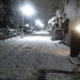 180122大雪